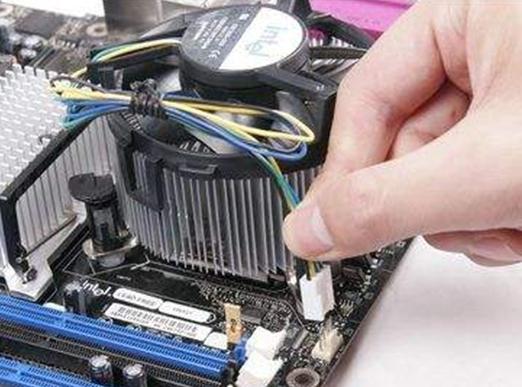 PCB板连接器